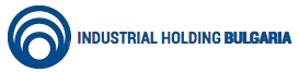 industrial_holding